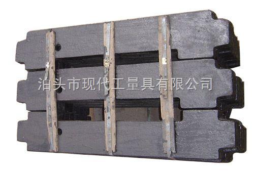电梯配重铁_中国机床商务网