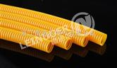 PA尼龙软管(进口全新料)