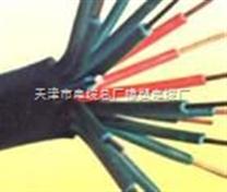 ZR-KVVP阻燃电缆   标电缆