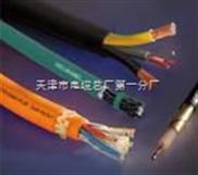 锦州井筒防爆同轴电缆供应,锦州井筒防爆同轴电缆,锦州井筒防爆同轴电缆厂