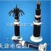 MCP采煤机软电缆价格的厂