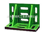 铸铁弯板精度稳定、耐磨性能,块规及其他