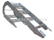 北京供应桥式工程 钢铝拖链,烟台工程钢制拖链