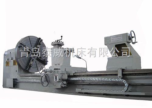 C61160重型卧式车床/落地车床/立式车床/重机机床