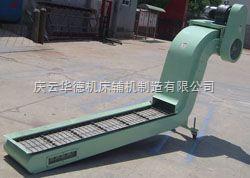生产线机床排屑机-山东链板式排屑机厂-机床排屑机