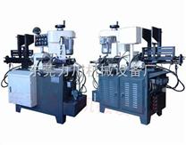 液压自动铣床,自动铣槽铣扁机,自动铣六方机