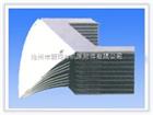 高频热合伸缩防护罩