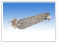 磁性排屑机专业制造厂家