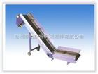 机床刮板式排屑装置生产厂家