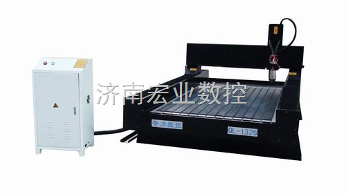 QL1325重型石材雕刻机 数控CNC雕刻机