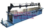 ZG-615SA-板材切割机,广东大型板材切割机 铝板切割机