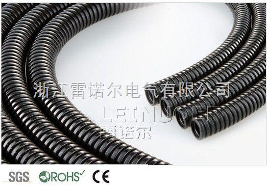 供应塑料地暖专用波纹管