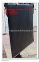 卷帘式防护罩,庆云卷帘防护罩价格