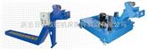 GB系列刮钣式排屑机装置