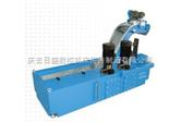 YC系列永磁式排屑机装置