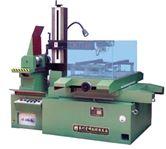 DK7780数控线切割机*