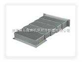连云港钢板防护罩/常州弓圆形钢板防护罩 黑龙江长期订购