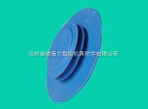 生产的塑料管帽