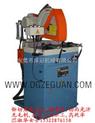 ZG-420SA-高精度45度角铝材切割机,角度切割机下料机