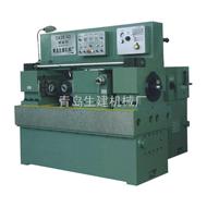 ZA28-40二轴滚丝机厂