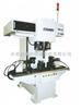 JJC机械式自动校直机,数控热处理机床