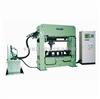 JEM自动校直机,数控热处理机床