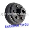 LLA型冶金设备用胎式联轴器