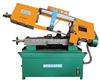 GB916GB916卧式金属带锯床 带锯机