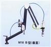 M16气动攻丝机
