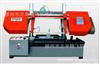 GT4250液压全自动双立柱金属带锯床