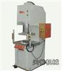 供应通用型油压机,单柱液压机