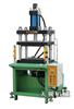 供应四柱液压机,杭州液压油压机,上海液压机