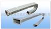 矩形金属软管,耐高温软管,穿线软管,波纹软管