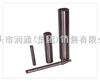 机床检验棒和圆柱角尺