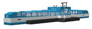 HZ-077CNC(HZ-078CNC) 数控直线滚动导轨磨床