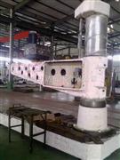 Z3080*25全新液压摇臂钻床价格/山东摇臂钻床生产厂