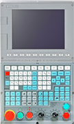 新代分离式数控系统,cnc数控车床系统