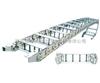 TL180钢制拖链