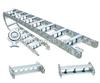 TLG75钢铝拖链