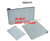 数控机床铝型材防护帘