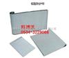 镗床铝型材防护帘