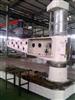 Z3080摇臂钻床专业生产厂家