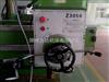 上海机械型3035,3040,3050摇臂钻床/35,40,50摇臂钻价格型号