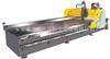 PGNK-1220/4000竞技宝液压金属板材开槽机