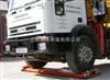北京便携式地磅厂(10吨20吨30吨40吨50吨)交通检测工具