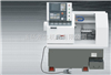CK250精密数控机床