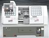 CJK6150经济型数控机床