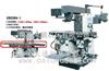 磁性材料液压机,直销磁性材料液压机,厂磁性材料液压机