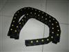 防护罩|钢板防护罩|风琴式防护罩|电缆拖链|钢铝拖链 瑞信数控机床部件制造有限公司