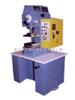 Y30CB系列单柱万能液压机